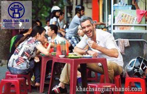 dich vu re nhat the gioi - khachsangiarehanoi.com